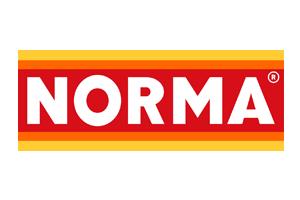 Logo Norma