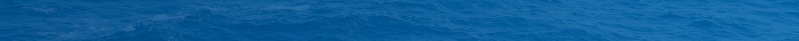 Gimbert Océan naturellement sauvage