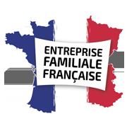 LOGO-ENTREPRISE-FAMILIALE-FRANCAISE-GIMBERT-OCEAN